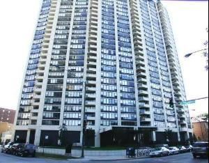 3930 N PINE GROVE Avenue #1902, Chicago, IL 60613 - #: 10727846