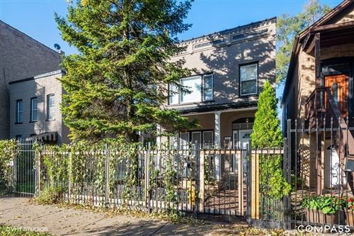Photo of 1516 N Maplewood Avenue, Chicago, IL 60622 (MLS # 10928847)