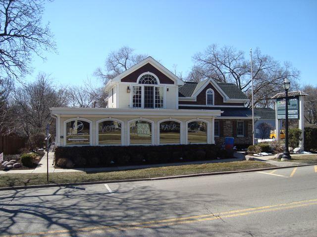 43 E Crystal Lake Avenue #C, Crystal Lake, IL 60014 - #: 10954847