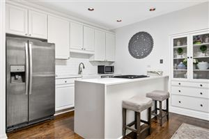 Tiny photo for 2911 North WOLCOTT Avenue #G, Chicago, IL 60657 (MLS # 10525848)