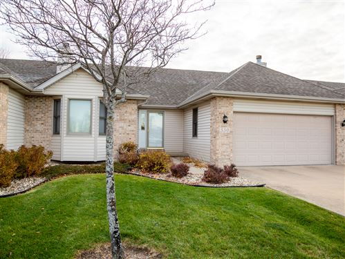 Photo of 330 Heritage Avenue, Oglesby, IL 61348 (MLS # 10934848)
