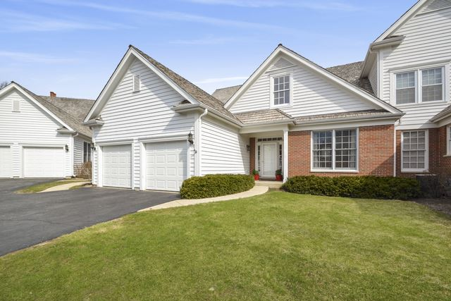 422 Woodward Court, Lake Forest, IL 60045 - #: 10333848