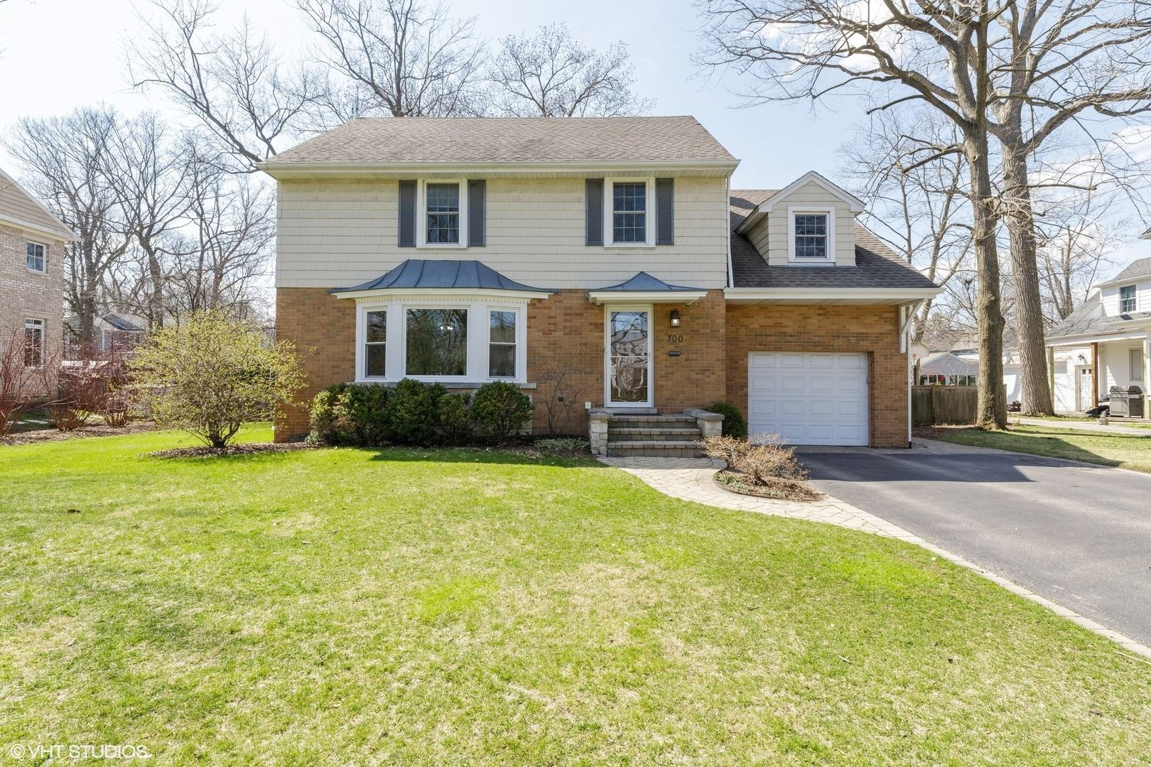700 Juniper Road, Glenview, IL 60025 - #: 10770848