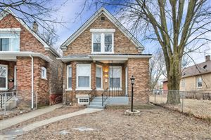 Photo of 655 West 117th Street, CHICAGO, IL 60628 (MLS # 10480849)