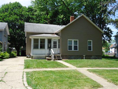 Photo of 214 N Church Street, Princeton, IL 61356 (MLS # 11131849)