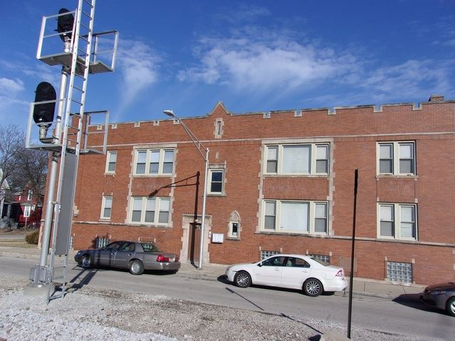 1248 W 89th Street, Chicago, IL 60620 - #: 10628849