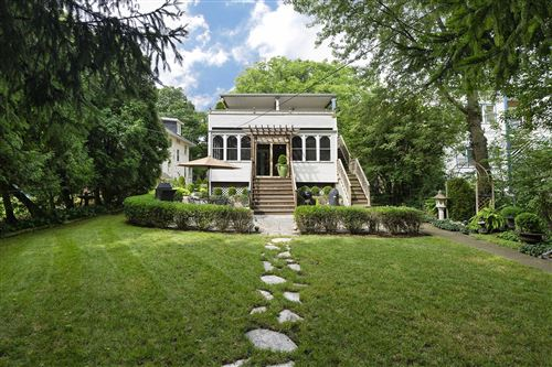 Tiny photo for 2751 Eastwood Avenue, Evanston, IL 60201 (MLS # 10782850)