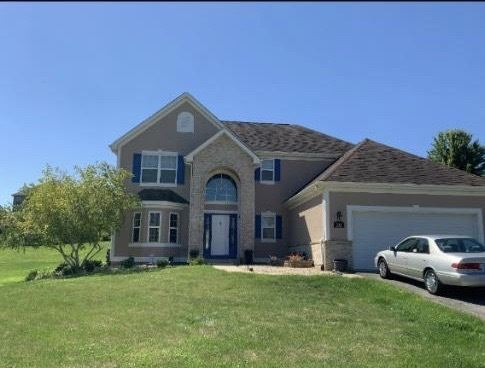 238 Windham Circle, Yorkville, IL 60560 - #: 10799850