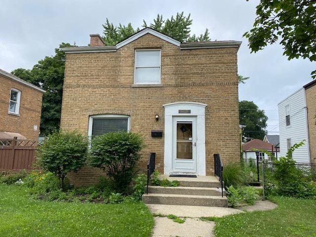 5110 N Newland Avenue, Chicago, IL 60656 - #: 11162850