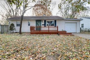 Featured picture for the property 10553851