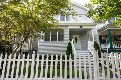 Photo of 1827 W Barry Avenue, Chicago, IL 60657 (MLS # 10859851)