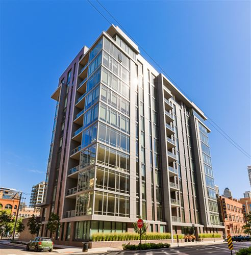 Photo of 360 W Erie Street #4A, Chicago, IL 60654 (MLS # 11227852)