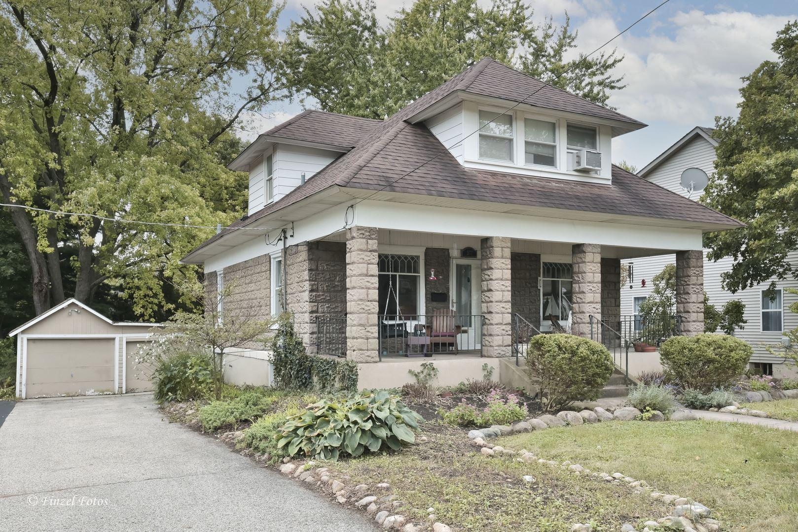377 Fairview Park Avenue, Crystal Lake, IL 60014 - #: 11241852