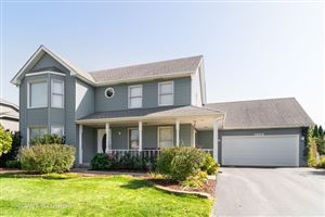 Photo of 1608 Westminster Drive, Naperville, IL 60563 (MLS # 10534853)
