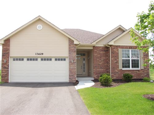 Photo of 13629 Palmetto Drive, Plainfield, IL 60544 (MLS # 10975853)