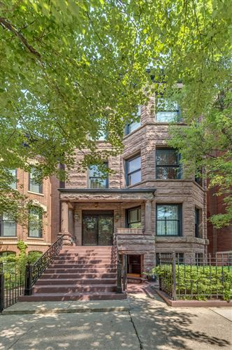 Photo of 2127 N Cleveland Avenue, Chicago, IL 60614 (MLS # 11168853)