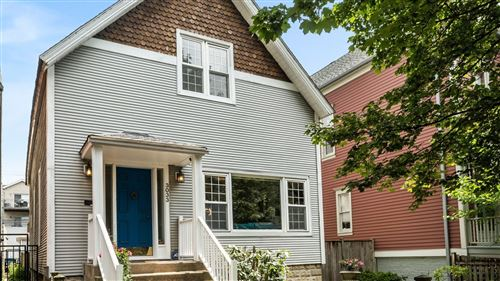 Photo of 3033 N Kenmore Avenue, Chicago, IL 60657 (MLS # 11191853)