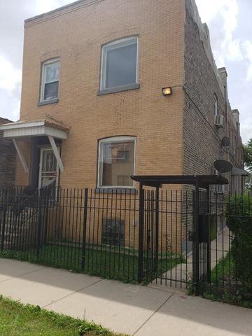 4631 W Harrison Street, Chicago, IL 60644 - #: 10480854