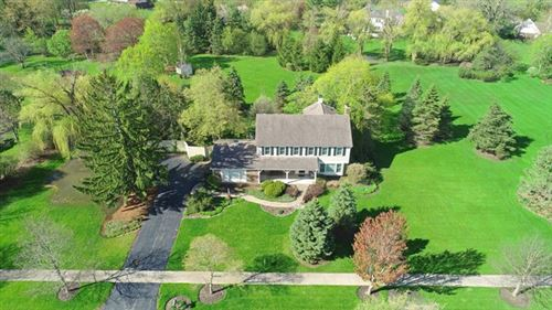 Photo of 1680 South Ridge Road, Lake Forest, IL 60045 (MLS # 10613855)