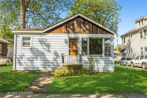 Photo of 30 N Lincoln Street, Westmont, IL 60559 (MLS # 11204855)