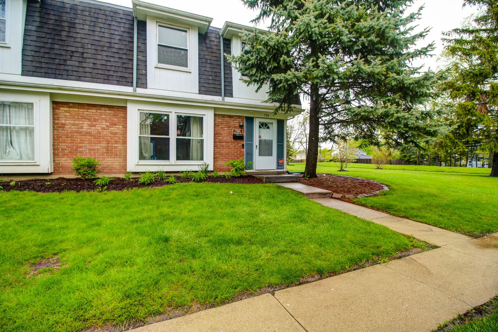 730 Huntly Court, Schaumburg, IL 60194 - #: 10716855