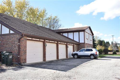 Photo of 610 Crescenzo Court #A, New Lenox, IL 60451 (MLS # 10915856)