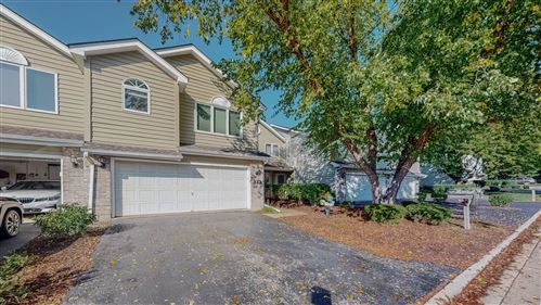 Photo of 323 Camarie Court, Naperville, IL 60540 (MLS # 11246856)