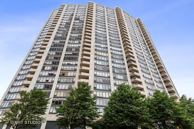 3930 N Pine Grove Avenue #907, Chicago, IL 60613 - #: 10430856