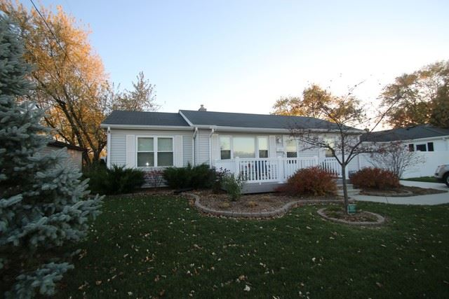 1113 Northfield Avenue, Loves Park, IL 61111 - #: 10924856