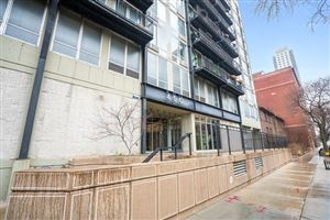 Photo of 450 West Briar Place #5K, CHICAGO, IL 60657 (MLS # 10390857)