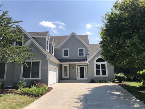 Photo of 2577 Chasewood Court, Aurora, IL 60502 (MLS # 10720857)