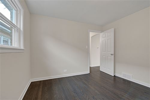 Tiny photo for 6153 W 63rd Place, Chicago, IL 60638 (MLS # 10801858)