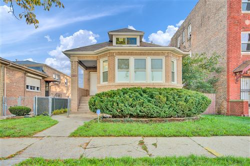 Photo of 10241 S King Drive, Chicago, IL 60628 (MLS # 11247858)
