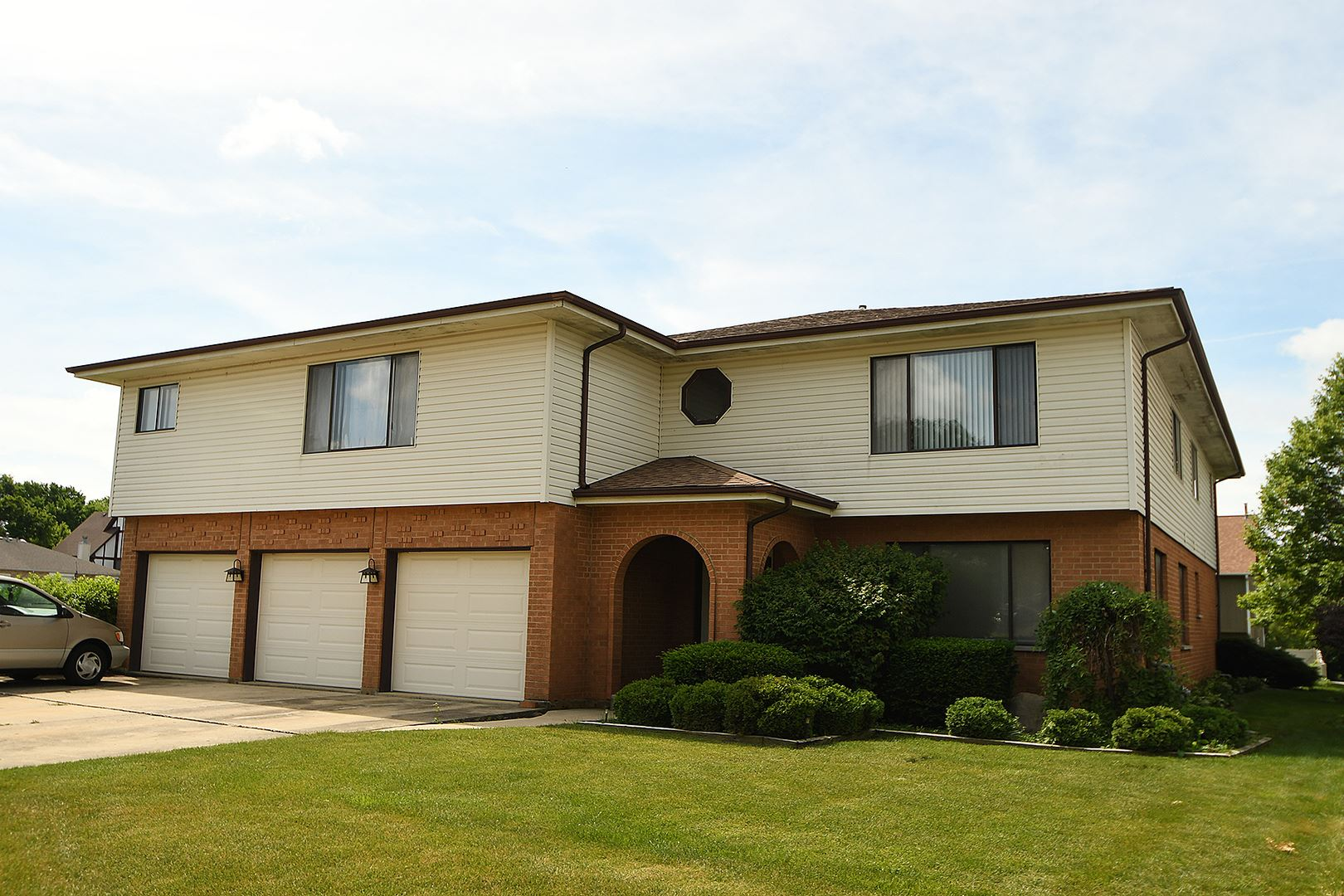 310 Starling Court #B, Bloomingdale, IL 60108 - #: 10762858