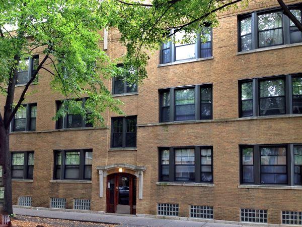 1963 W Argyle Street #3, Chicago, IL 60640 - #: 11223858