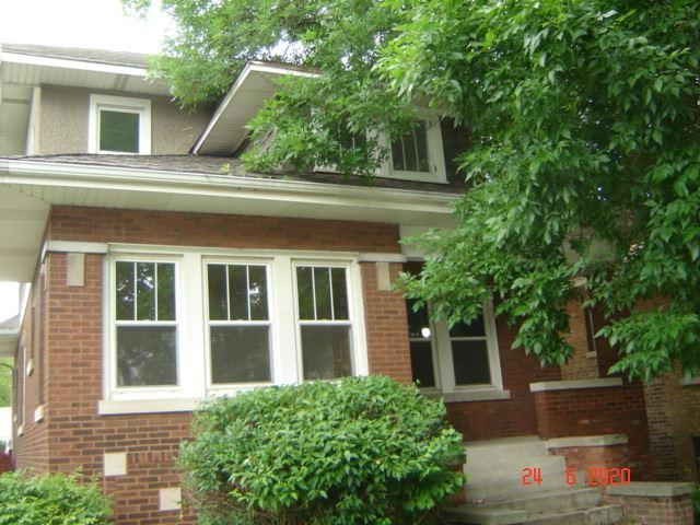 1001 N LOMBARD Avenue, Oak Park, IL 60302 - #: 10654859