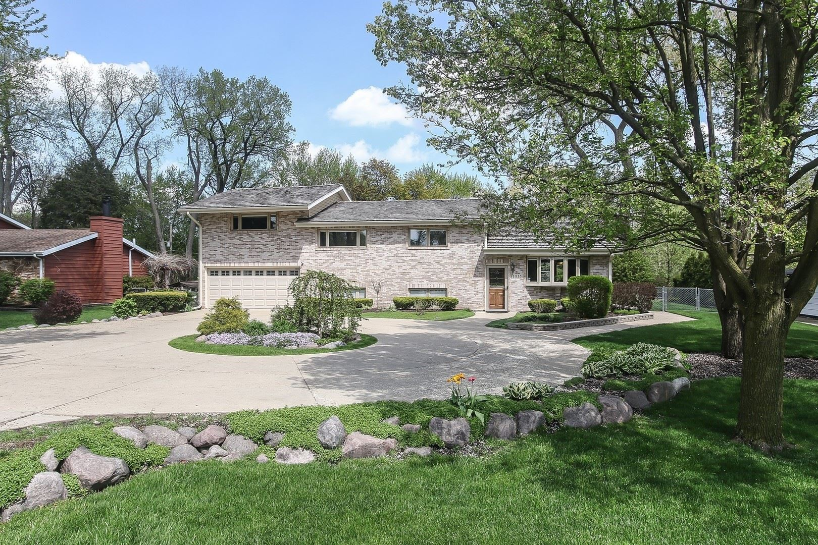 1015 N Schoenbeck Road, Prospect Heights, IL 60070 - #: 10716859