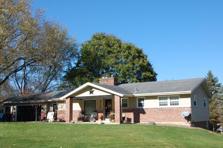 914 Willow Lane, Sleepy Hollow, IL 60118 - #: 10922859