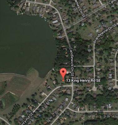 13 King Henry Road, Poplar Grove, IL 61065 - #: 11185859