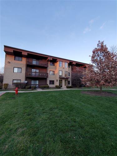 Photo of 3127 INGALLS Avenue #3D, Joliet, IL 60435 (MLS # 10940860)