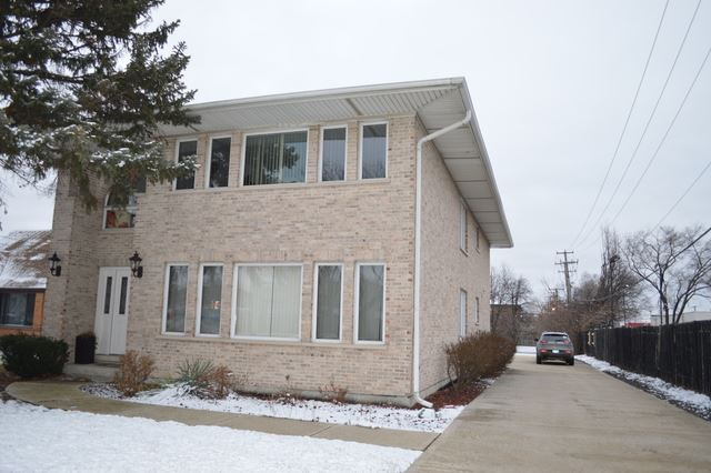 9927 W 57th Street, Countryside, IL 60525 - #: 10616860