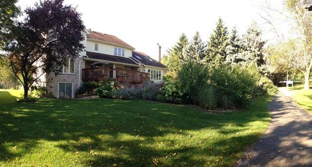 804 Abbey Drive, Glen Ellyn, IL 60137 - #: 10651860