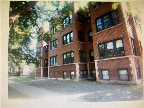 Photo of 1637 50th Court #213, Cicero, IL 60804 (MLS # 11080861)