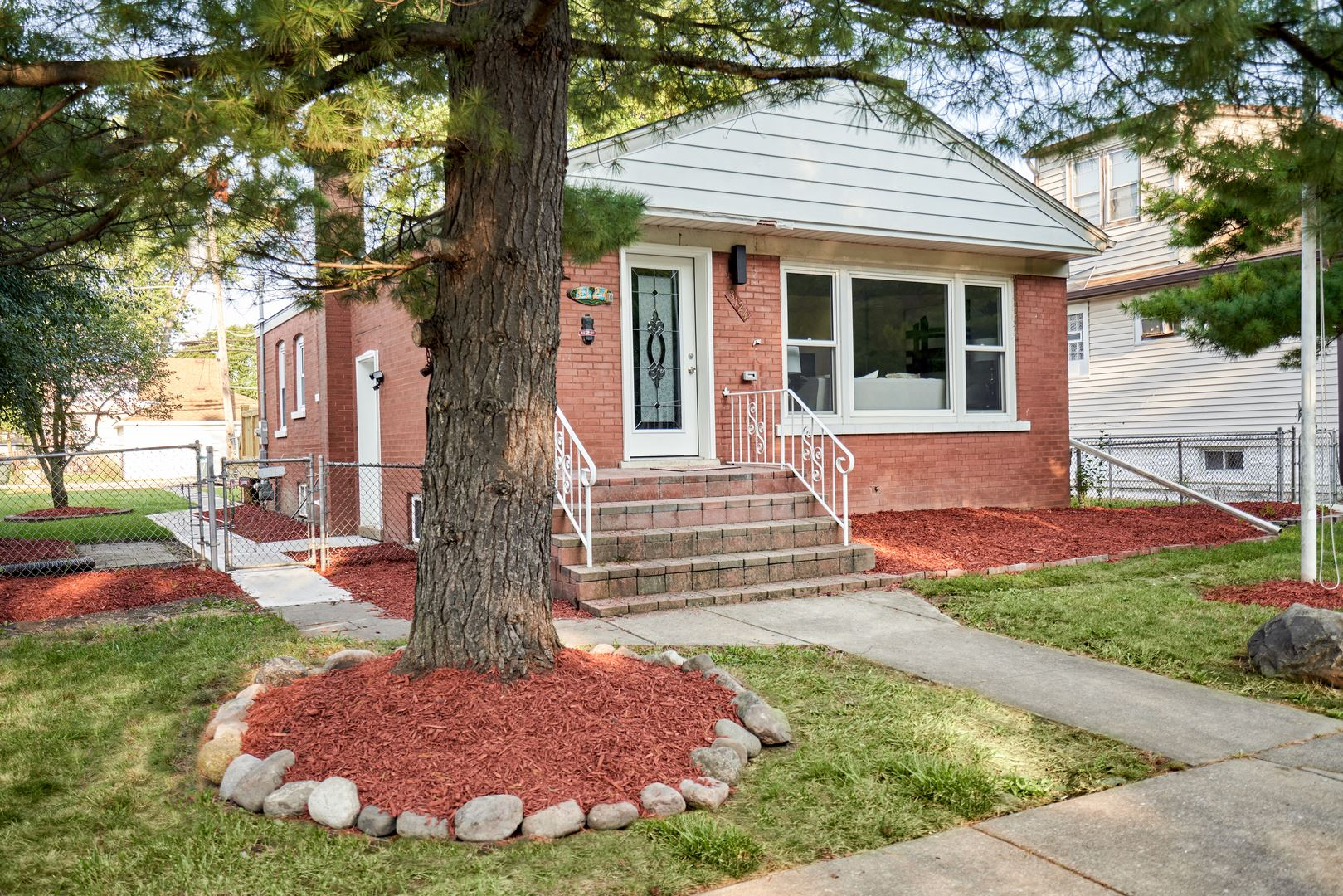 3124 Prairie Avenue, Brookfield, IL 60513 - #: 11222861