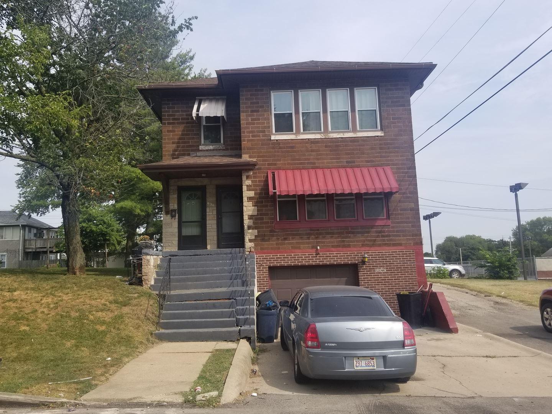 636 Chartres Street, Lasalle, IL 61301 - #: 11223861