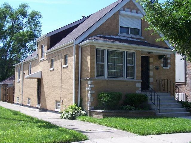 8358 S Phillips Avenue, Chicago, IL 60617 - #: 10165862