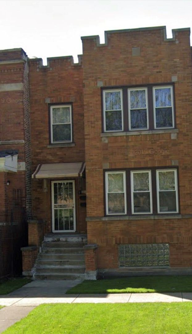 6730 S Michigan Avenue, Chicago, IL 60637 - #: 10785862