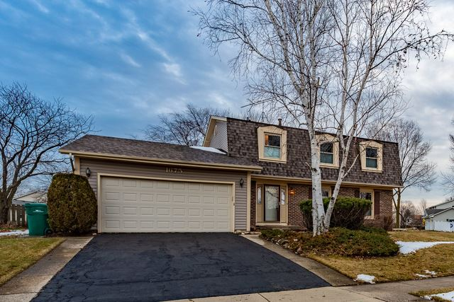 1675 Virginia Drive, Elk Grove Village, IL 60007 - #: 10601863