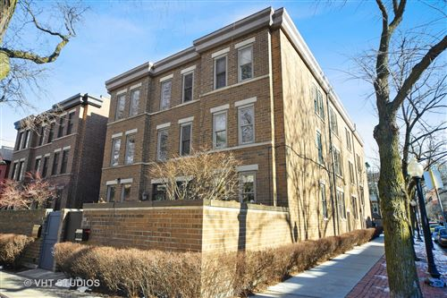 Photo of 1901 N Cleveland Avenue #B, Chicago, IL 60614 (MLS # 10985864)