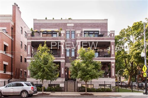 Photo of 3222 N Southport Avenue #3N, Chicago, IL 60657 (MLS # 10836866)